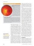 medizin & biologie - Susana Martinez-Conde - Seite 6
