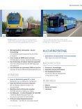 DIWAhybrid in US-Bussen Loks optimierter fahren mit EcoConsult - Seite 5