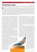Achten - Der Wachturm - Die PARTEI Berlin - Seite 3