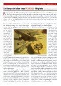 Achten - Der Wachturm - Die PARTEI Berlin - Seite 5