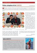 Achten - Der Wachturm - Die PARTEI Berlin - Seite 6