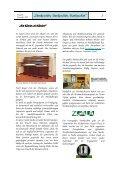 Weiterbildungen 2010 - Seite 3