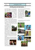 Weiterbildungen 2010 - Seite 4