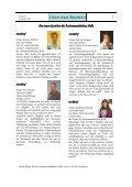 Weiterbildungen 2010 - Seite 7