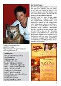 Hunde im Doppelpack - bei Hunde-logisch.de - Seite 3