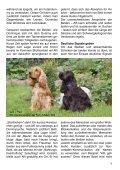 Hunde im Doppelpack - bei Hunde-logisch.de - Seite 5