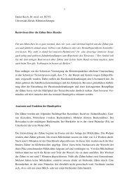Download pdf - Hundeschule ANIN