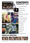 Canterbury League Club - Page 2