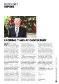 Canterbury League Club - Page 3