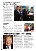Canterbury League Club - Page 4