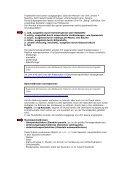 Leseprobe Verdauungssystem - pharmaschule.eu - Seite 2