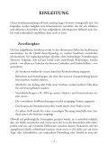 Synthese Sammlung - LambdaSyn - Seite 2
