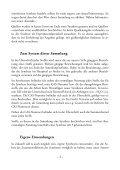 Synthese Sammlung - LambdaSyn - Seite 3