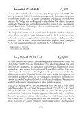 Synthese Sammlung - LambdaSyn - Seite 7
