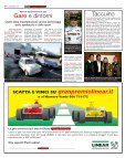 Largo ai rally - Editoriale Domus - Page 2