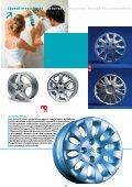 ek és szórakoztató elektronika Boutique Egyedi Citroën stílus - Page 6