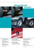ek és szórakoztató elektronika Boutique Egyedi Citroën stílus - Page 7