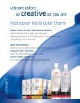 Wella Color Charm - Page 4