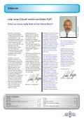 Application Briefs - ISI-Design - Seite 3
