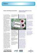 Application Briefs - ISI-Design - Seite 4