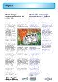 Application Briefs - ISI-Design - Seite 5