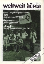 wwh - 1981 - Heft 07 - Ratzer.at