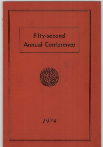 NEAFC 52nd Annual Conference.pdf - New England Association of ...