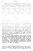 The Female Sexual Function Index (FSFI): A Multidimensional Self ... - Page 4