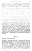 The Female Sexual Function Index (FSFI): A Multidimensional Self ... - Page 5