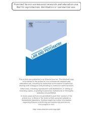 Author's personal copy - Texas A&M International University