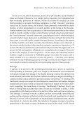 Black Widows: The Chechen Female Suicide Terrorists - Page 5