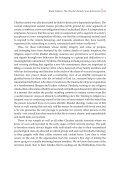 Black Widows: The Chechen Female Suicide Terrorists - Page 7