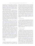 ''Coffee, Tea and Me'': Moderate doses of caffeine affect ... - Dermage - Page 2