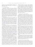 ''Coffee, Tea and Me'': Moderate doses of caffeine affect ... - Dermage - Page 3