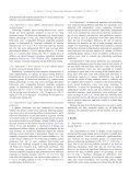 ''Coffee, Tea and Me'': Moderate doses of caffeine affect ... - Dermage - Page 4