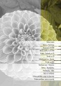 7. Kapitola PDF - IPOS - kancelárske potreby spol. s ro - Page 2