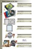 7. Kapitola PDF - IPOS - kancelárske potreby spol. s ro - Page 7