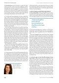 ALM-STUDIEN BEI VORSORGEEINRICHTUNGEN Anwendung und ... - Seite 2