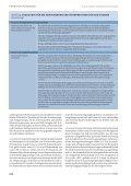 ALM-STUDIEN BEI VORSORGEEINRICHTUNGEN Anwendung und ... - Seite 4