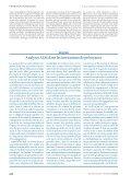 ALM-STUDIEN BEI VORSORGEEINRICHTUNGEN Anwendung und ... - Seite 6
