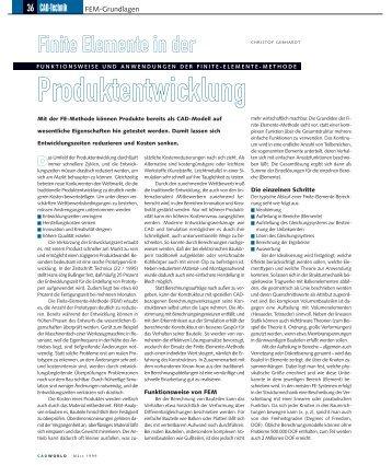 FEM-Grundlagen_Zeitschrift.pdf