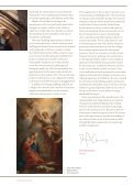 AnnuAL rePOrt 2011 - Winchester College - Page 5