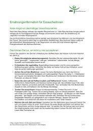 07-02-26 Merkblatt Raucherentw