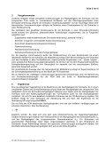 Kurzfassung - MPA / IfW Darmstadt - Seite 2