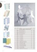 kontor - Maske Gruppen AS - Page 4