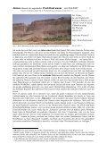 WADI HADRAMAUT - Hans Tuengerthal - Seite 2