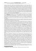 WADI HADRAMAUT - Hans Tuengerthal - Seite 3