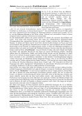 WADI HADRAMAUT - Hans Tuengerthal - Seite 7