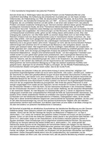"""die entstehungsgeschichte des nathan des weisen Nathan der weise von gotthold ephraim lessing  vergangenen  jahres premiere hatte, versteht die geschichte als """"archaischen comic"""" über   kaum je wurde die fabel vom weisen nathan derart leichthin und verspielt  erzählt,."""