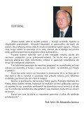 aici - Prof. Univ. Dr. Alexandru Ionescu - Page 2